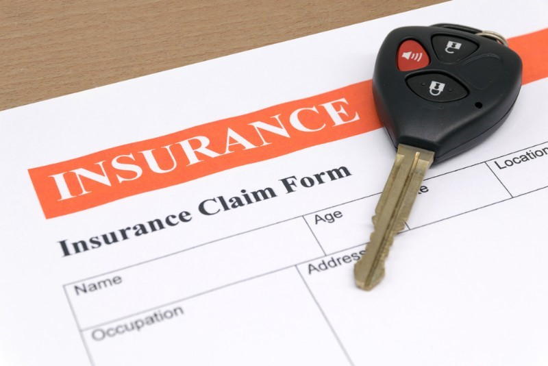 車検のタイミングに見直そう!自賠責保険と任意保険