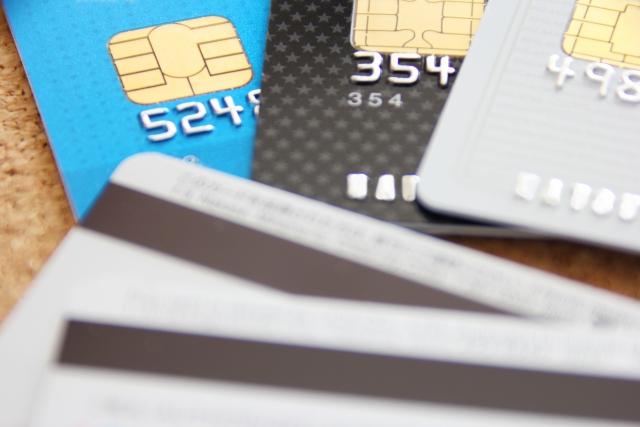 車検費用をクレジットカードで支払う際の注意点!